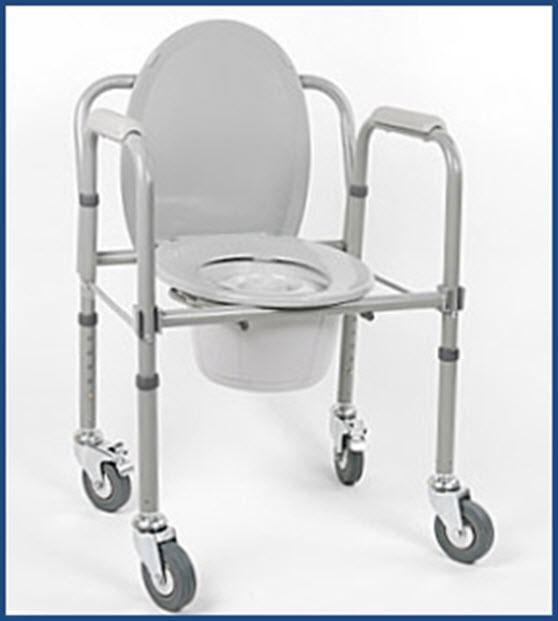 Биотуалет для дома пожилого человека дом престарелых частные недорого