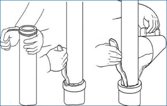 rastrub kanalizatsionnoj truby3
